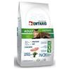 Ontario Adult Castrate - perutnina 2 kg