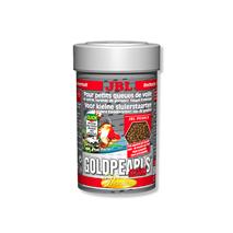 JBL Goldpearls Mini Refill - 100 ml