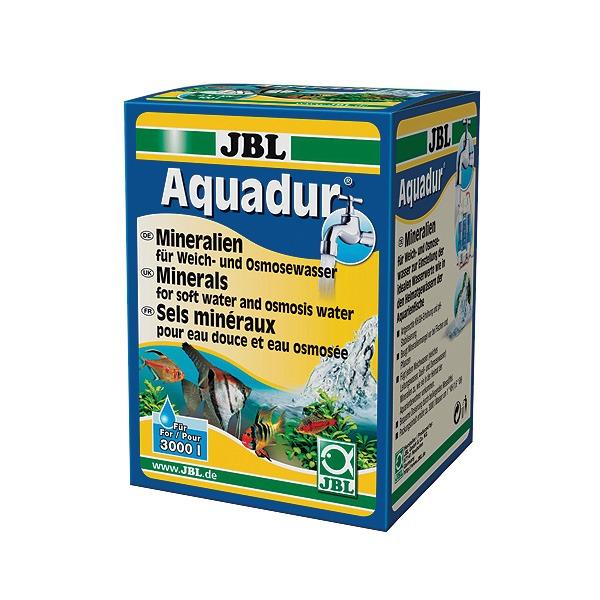 JBL Aquadur - 250 g
