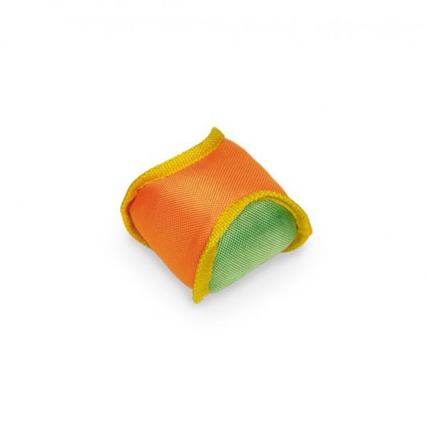 Nobby Aqua vodoodporna žogica - 9 cm