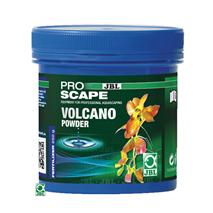 JBL Proscape Volcano Powder - 250 g