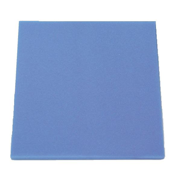 JBL filter goba, fina - 50 x 50 x 5 cm