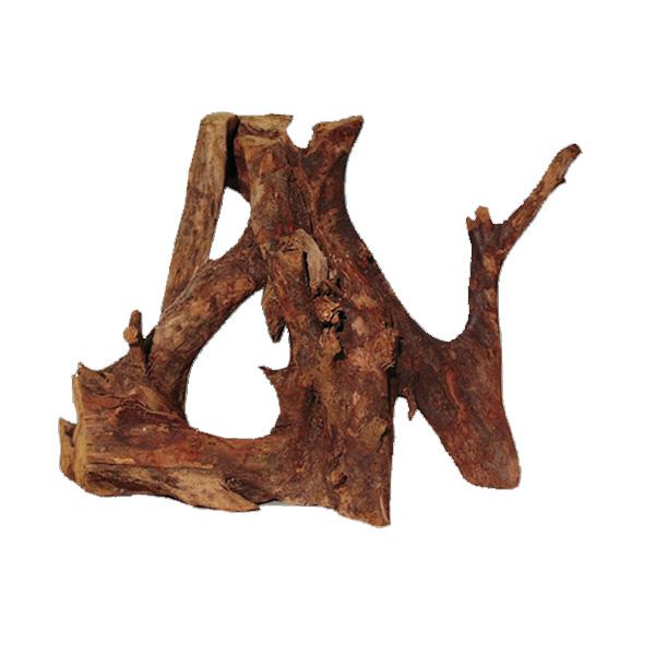 JBL korenina Mangrove, M