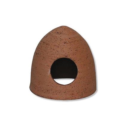 JBL keramična votlina za drstenje rib