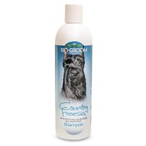 Bio-Groom Country Freesia šampon za pogosto pranje - 355 ml