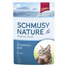 Schmusy Nature - tuna - 100 g 100 g