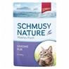 Schmusy Nature - sardine - 100 g 100 g