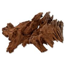 Plaček korenina Driftwood, S - 24 - 29 cm