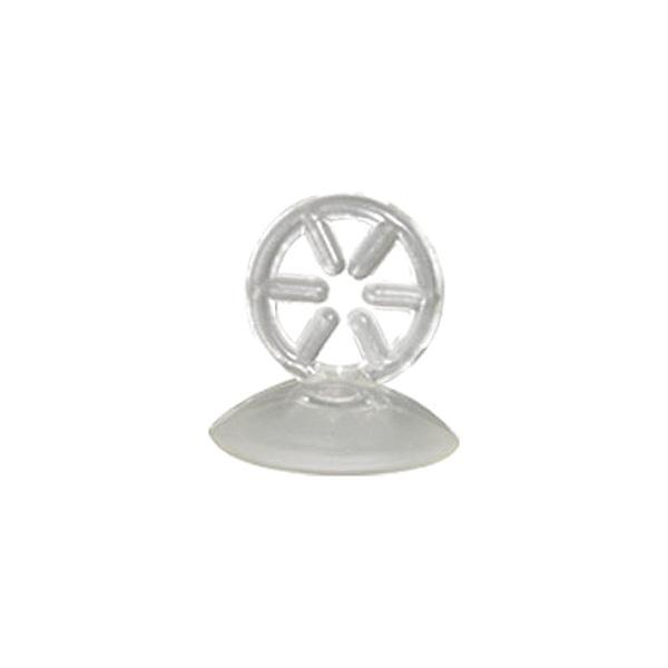 Prodac prisesek zvezda - 30 mm