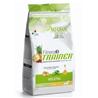 Trainer Fitness3 Mini Vegetal - brez mesa 2 kg