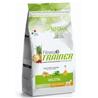 Trainer Fitness3 Adult Medium/Maxi Vegetal - brez mesa 3 kg