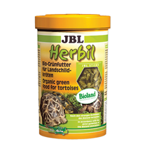 JBL Herbil - 1000 ml