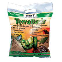 JBL Terrabasis - 5 l