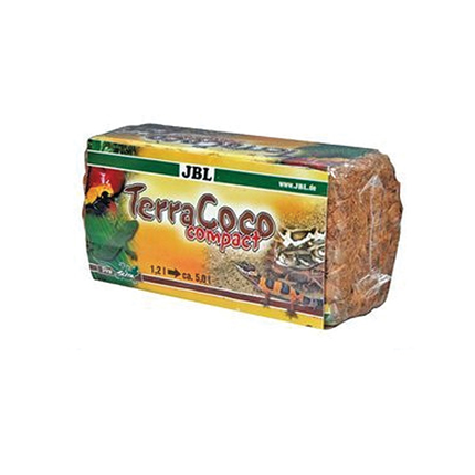 JBL Terracoco Compact - 5 l / 450 g