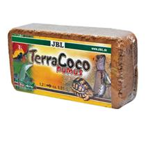 JBL Terracoco humus - 9 l / 600 g