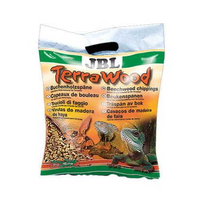 JBL Terrawood - 20 l