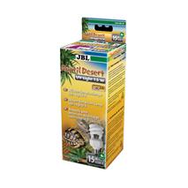 JBL Reptildesert UV 300 - 15 W