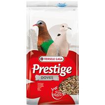 Versele-Laga Prestige Standard za grlice - 4 kg