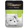 Miamor Ragu Royal - zajec v želeju - 100 g 100 g
