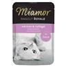 Miamor Ragu Royal - raca in perutnina v omaki - 100 g 100 g