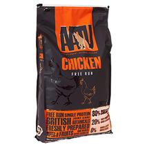 Aatu - piščanec- 10 kg
