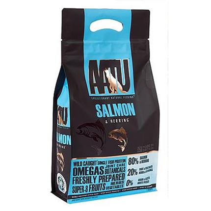 Aatu - losos - 1,5 kg