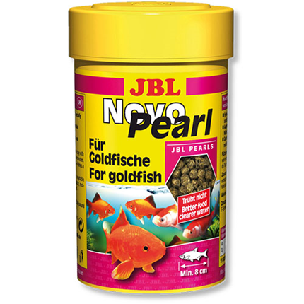 JBL Novopearl (Refill) - 100 ml