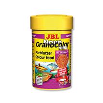 JBL Novogranocolor mini (Refill) - 100 ml