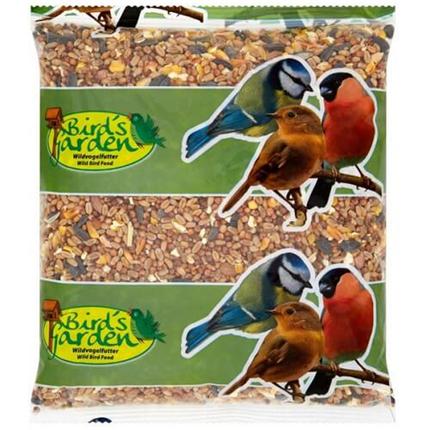 Agros mešanica za zunanje ptice - 1 kg