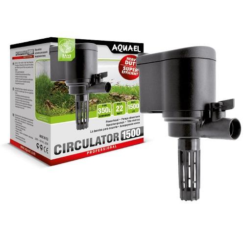 Aquael obtočna črpalka Circulator 500 - 500 l/h