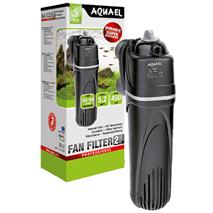 Aquael notranji filter Fan 2 Plus 100 - 450 l/h