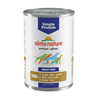 Almo Nature Holistic Digestive Single Protein - raca - 400 g 400 g