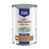 Almo Nature Holistic Digestive Single Protein - teletina - 400 g 400 g