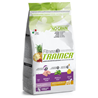 Trainer Fitness3 Senior Medium/Maxi - svinjina in grah 3 kg