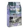 Taste Of The Wild Sierra Mountain – pečena jagnjetina 6 kg