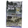 Taste Of The Wild Sierra Mountain – pečena jagnjetina 13 kg