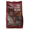 Taste Of The Wild Southwest Canyon – merjasec 13 kg