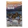 Taste Of The Wild Southwest Wetlands – pečena divja perutnina 13 kg