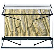 Exo Terra steklen terarij - 90 x 45 x 60 cm