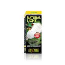 Exo Terra žarnica Full Spectrum Compact - 25 W