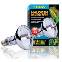 Exo Terra grelna žarnica halogenska - 150 W