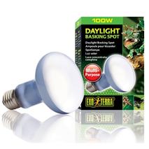 Exo Terra grelna žarnica UVA Daylight - 100 W