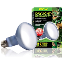 Exo Terra grelna žarnica UVA Daylight - 150 W