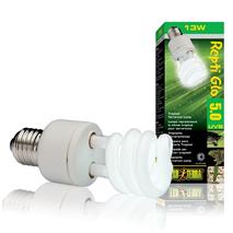 Exo Terra tropska žarnica UVB 100 Compact - 13 W