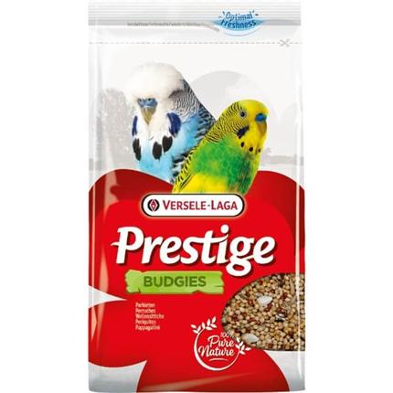 Versele-Laga Prestige Standard papige - 1 kg