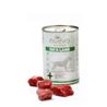 Nuevo Sensitive Adult - jagnjetina - 400 g 400 g