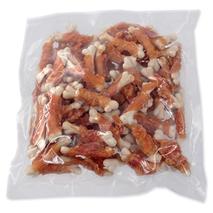 Rasco posladek kost s piščancem - 500 g