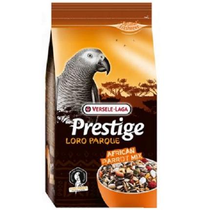 Versele-Laga Prestige Premium za velike papige (žako) - 2,5 kg