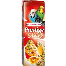 Versele-Laga Prestige kreker papige med - 2 x 30 g