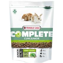 Versele-Laga Complete Cuni Junior za mlade kunce - 0,5 kg